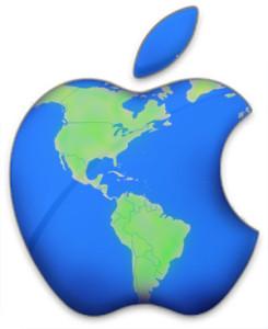 apple_mondo